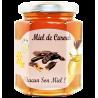 Miel de Caroube