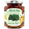 Miel de Plantes