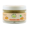 Masque Miel Naturel