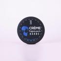 Crème à Barbe - Parfumée Suprême d'Orient