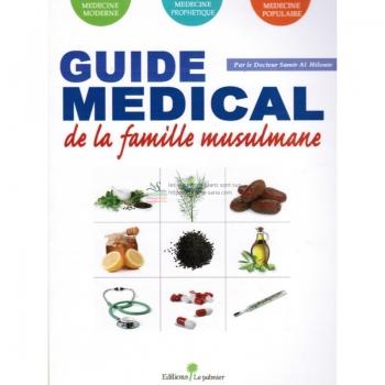 guide medical de la famille...
