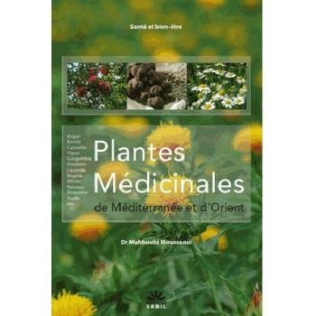 Plantes médicinales de...