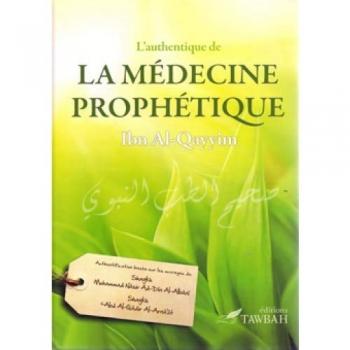 la medecine prophétique