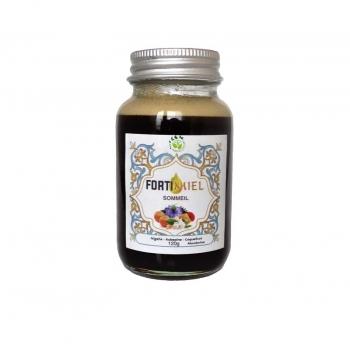 Le Miel Immuno-stimulant