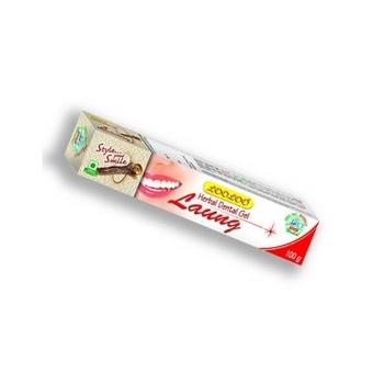Dentifrice Clou de Girofle