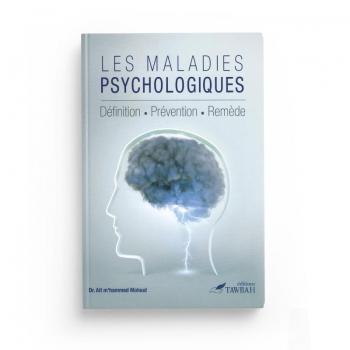 Maladies Psychologiques
