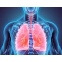 Problèmes Pulmonaire